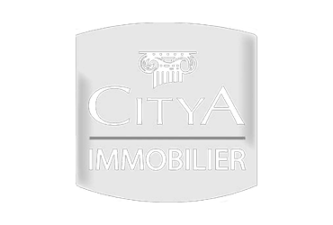 Citya Immobilier | Agence immobilière