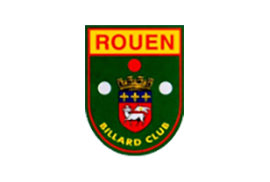 Rouen Billard Club
