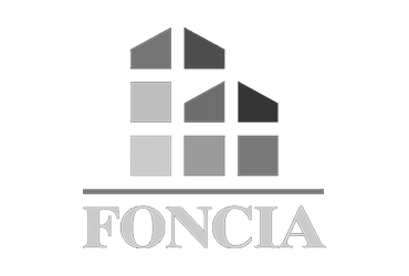 Foncia | Immobilier